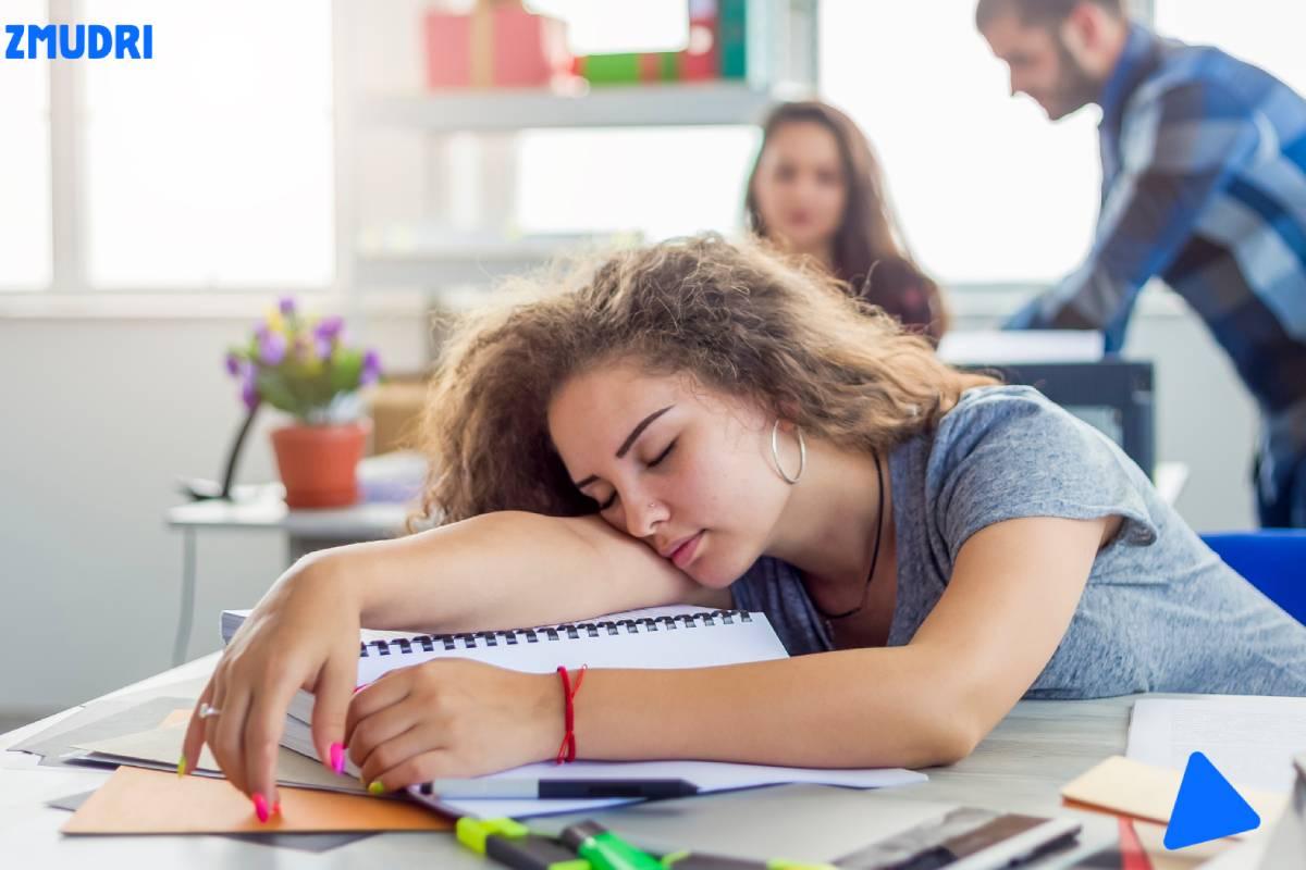 Ako žiakov adaptovať na prezenčné vyučovanie? Dobrozvyky a zlozvyky