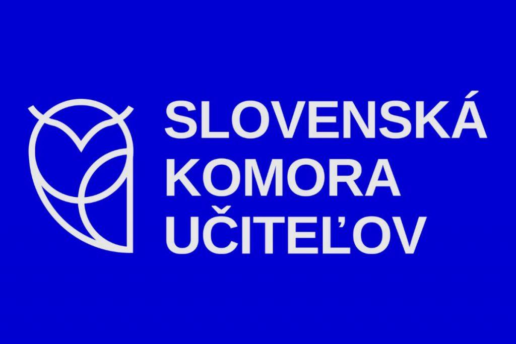 slovenská komora učiteľov