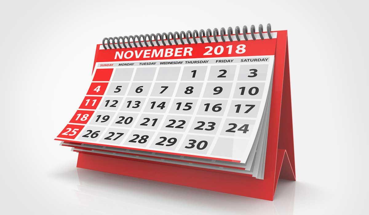 OPŠ 344: Piatok, sobota alebo nedeľa?