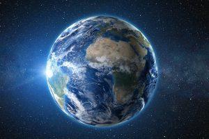 zdravý rozum, veda a konšpirácie