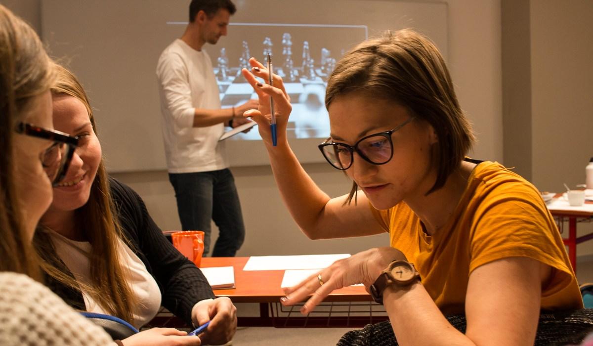Začínajúce učiteľky: Tvorivá trieda nás na prax pripravila lepšie ako vysoká škola
