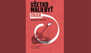 Ako učiť dejiny Slovenska po roku 1945 inak?