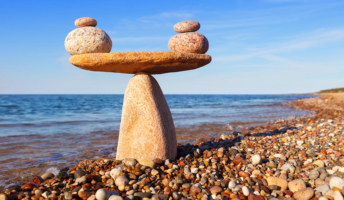 Dbajme na rovnováhu pohľadov a záujmov