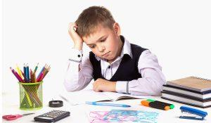 Menej domácich úloh pre španielske deti