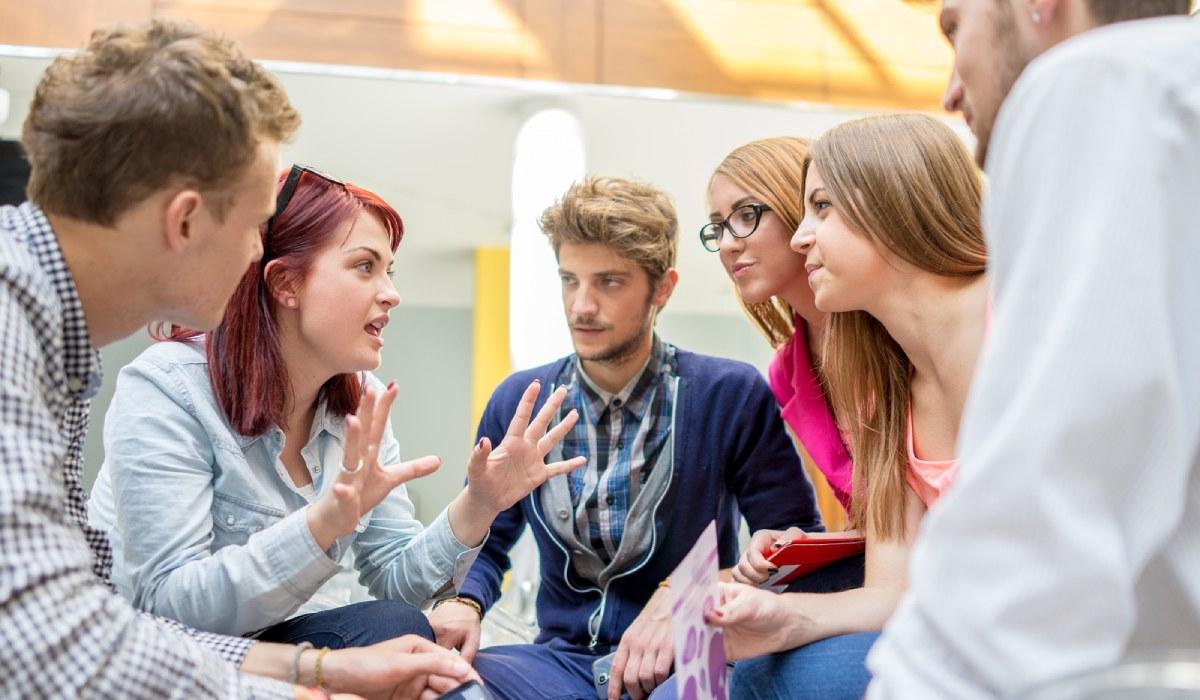 Trojhlásková hra na hodine slovnečiny – podstatné mená