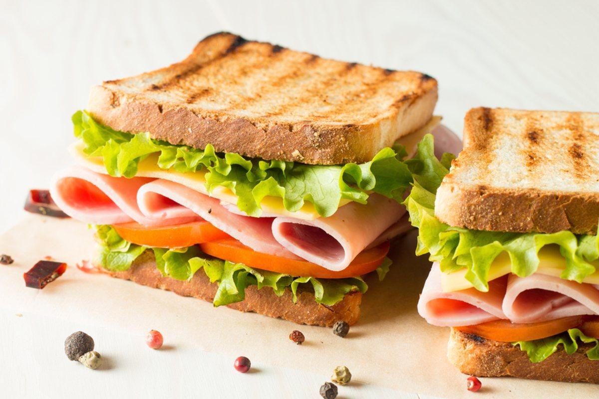 Kurikulárny sendvič