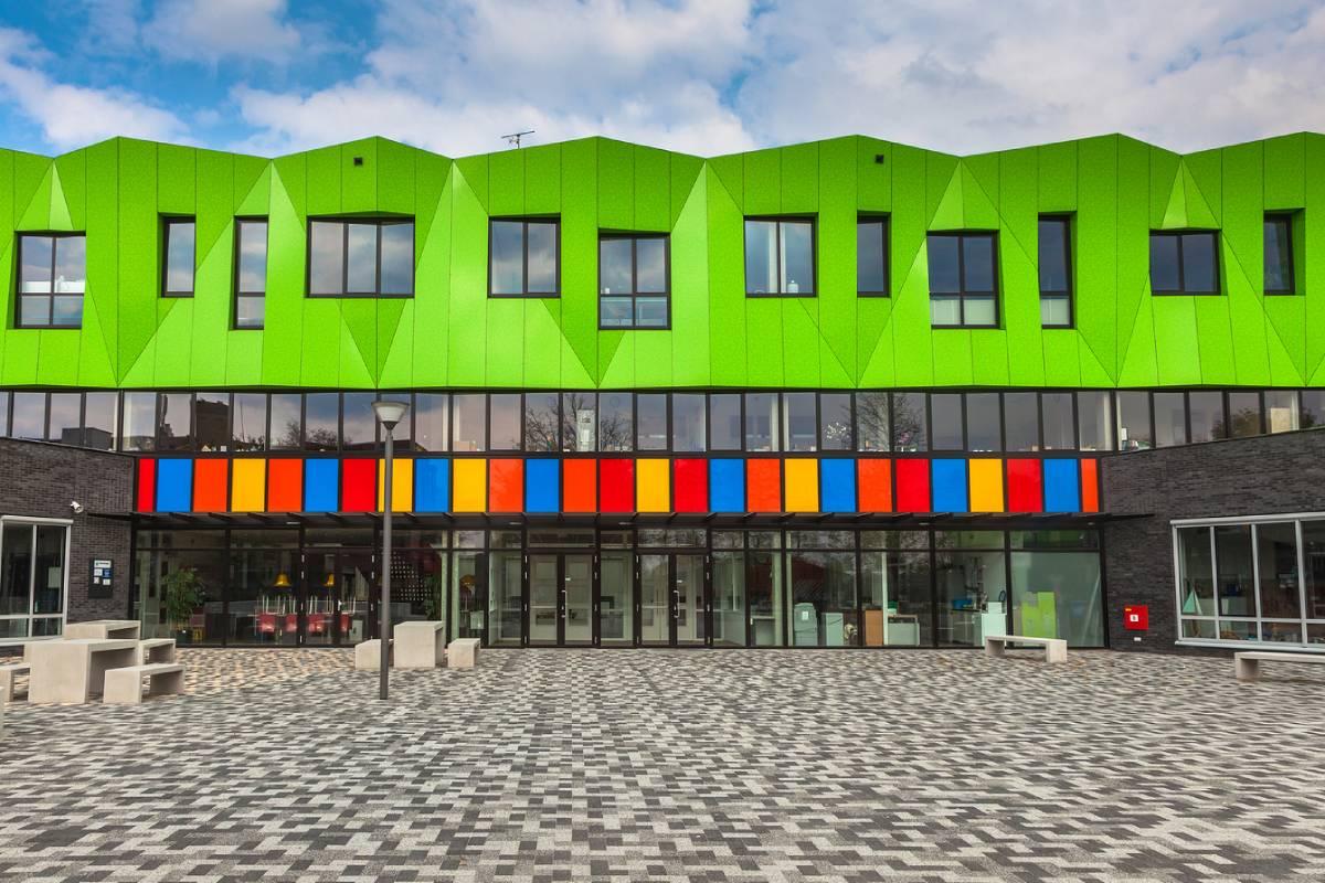 Príliš veľa možností – vzdelávací systém v Holandsku