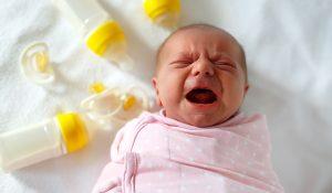 Pôrod bez súhlasu