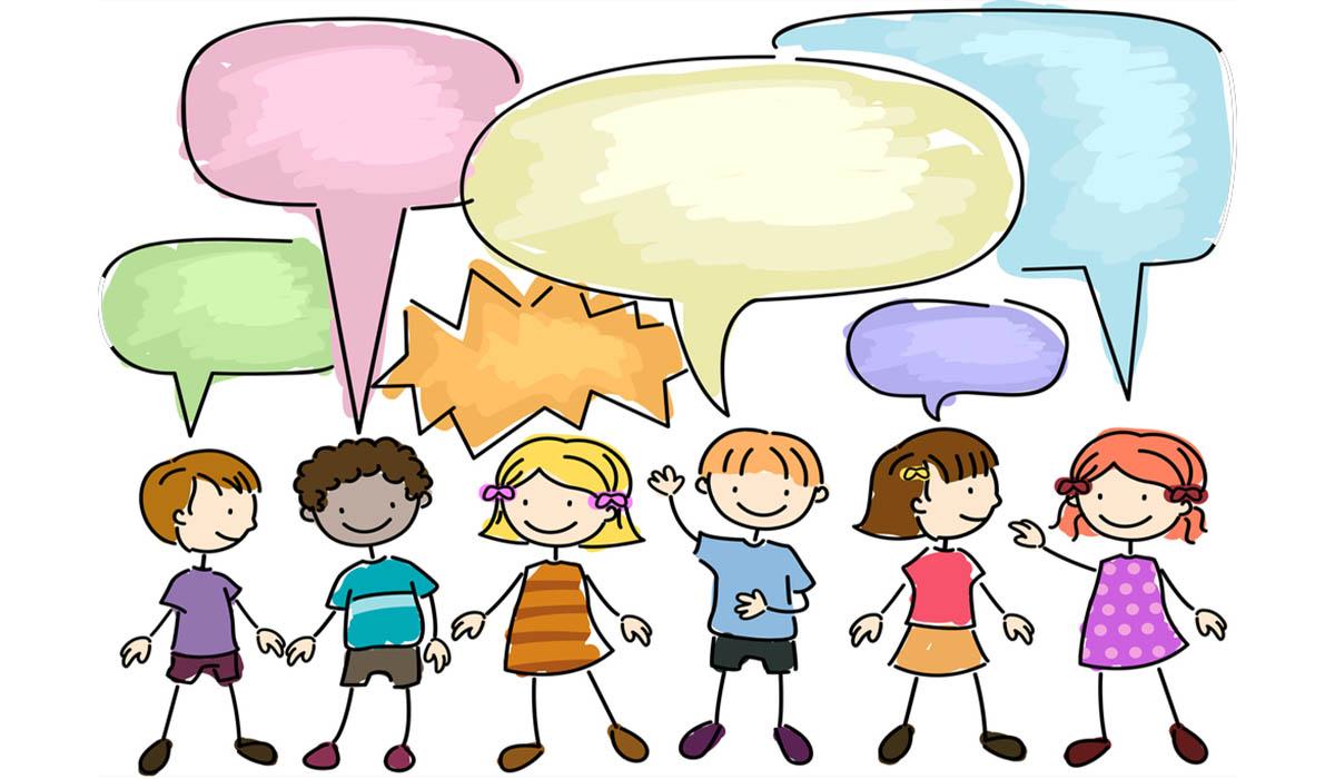OPŠ 335: Aktívna slovná zásoba
