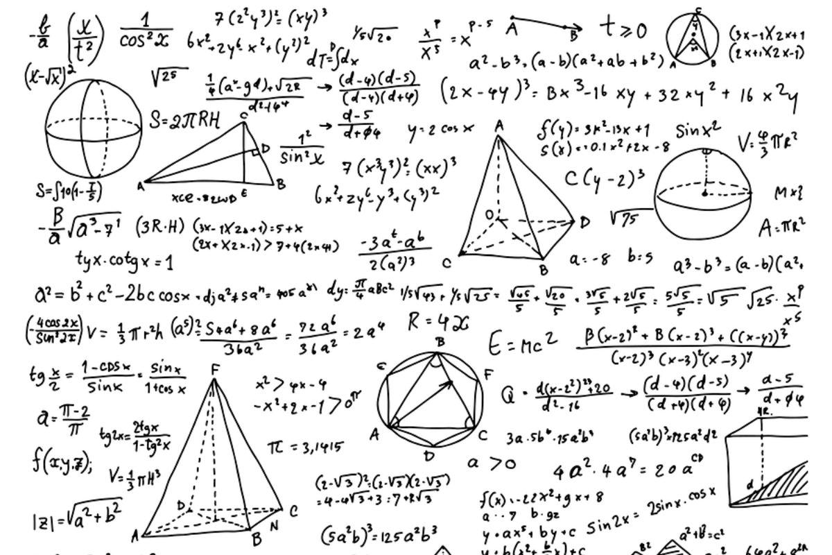 Zážitková matematika sGeogebrou