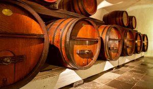 Otrávené víno