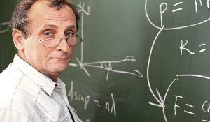 Nestačí učiť fyziku, treba učiť aj žiakov