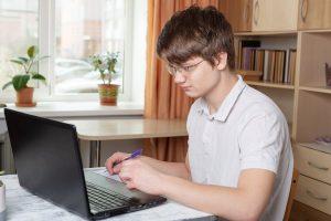 zaujímavé zadania písomiek a úloh