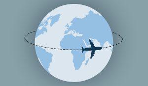 OPŠ 372: Let na severovýchod