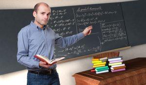 Vzdelávať nestačí