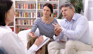 Sú rodičia klientmi školy?