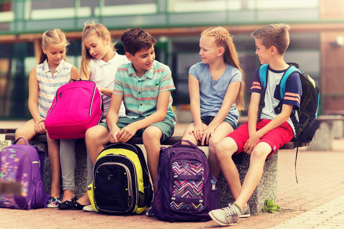 Ako vytvoriť vtriede vhodnú klímu  pre žiakov?