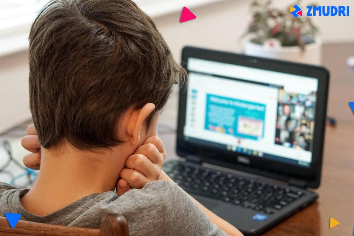Digitálna bezpečnosť
