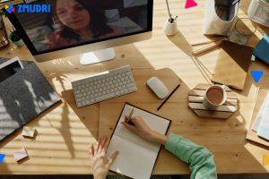 kyberšikana v online vzdelávaní